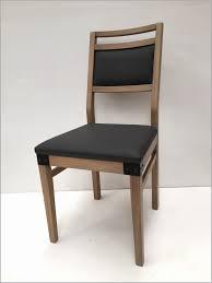 chaise de bureau style industriel bureau industriel pas cher 842658 chaise de bureau style industriel