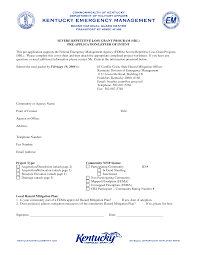 Army Fax Cover Sheet by 10 Best Images Of Military Doc Cover Page Privacy Act Data Cover