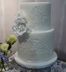 wedding cake exeter bespoke wedding cakes in exeter rosieposiecakes rosieposie