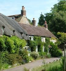 Isle Of Wight Cottages by Best 25 Visit Isle Of Wight Ideas On Pinterest Isle Of Wight