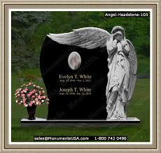 headstones nj greenwood cemetery trenton nj