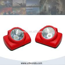 msha approved cordless mining lights for sale kl6 c 6 8ah battery msha approved led mining lights with swivel