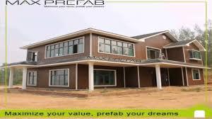 Home Design Ideas In Nepal Nepal Home Design U2013 Modern House
