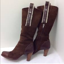 s gissella ugg boots 80 ugg shoes ugg tess boot ugg sn 5504 from