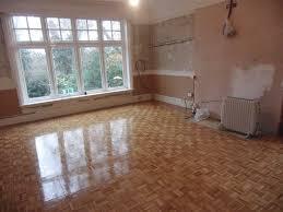oak mosaic parquet living room ideas pinterest lounge decor