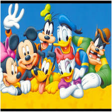 Looking For Bedroom Set Mickey Mouse Wallpaper For Bedroom Looking For Bedroom Set