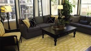 Places To Buy Area Rugs Where To Buy Area Rugs How Confidently An Rug Freshome
