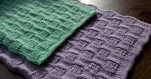 knitting pattern quick baby blanket easy knitting patterns blankets patterns gallery