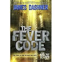 amazon black friday book code amazon com james dashner books biography blog audiobooks kindle