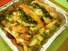 Chicken Breast Recipes For A Dinner Party - jonathan ochart jonathanochart on pinterest