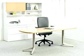 Cheap Office Desk Excellent Impressive Affordable Desk 16 Top Office Desks Fks Hd