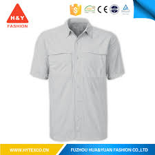 high collar dress shirt high collar dress shirt suppliers and