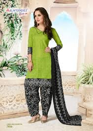 cool green products cool green cotton dress material u2013 marqlin