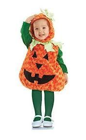 top 10 best infant costumes for halloween 2017 heavy com