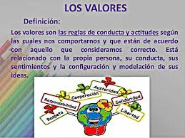 imagenes de valores sentimentales seventh grade ethics