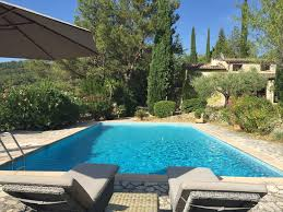 superb vineyard property with pool near homeaway callas
