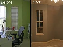 soothing colors for office brilliant best 25 office paint colors