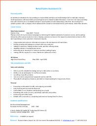 hr advisor cv template best dissertation writers for hire ca order custom admission essay