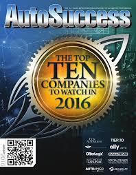 jm lexus guest bill of rights autosuccess january 2016 by autosuccess issuu