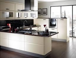 20 best kitchen colours images on pinterest modern kitchens