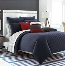 Guys Bedding Sets Singular Masculine Bedding Sets Breathtaking Comforter King