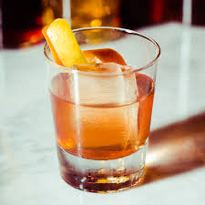 classic old fashioned cocktail death and co u0027s classic cocktails modern artisinal cocktail recipes