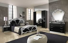 French Bedroom Furniture Sets by Bedroom White Classic Bedroom Furniture Beautiful Classic