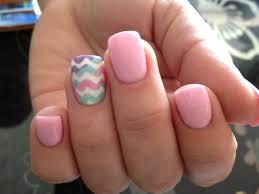 gel nails naturallynailseg com shared by tracy lufkin clement