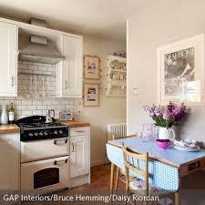 vintage küche klapptisch im vintage look klapptisch kombination und stuhl