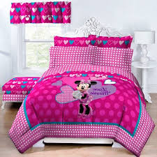 Minnie Mouse Decor For Bedroom Minnie Mouse Bedroom Accessories Uk Minnie Mouse Room Decor