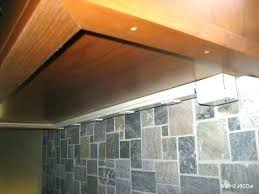 angled power strips under cabinet angled power strips under cabinet under cabinet receptacle strips 2