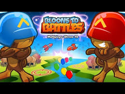 bloons td battles apk bloons td battles hack mod apk v4 3 0 no root may 2017