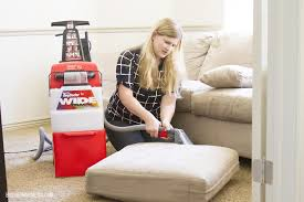 Cheapest Place To Rent A Rug Doctor How To Freshen Up An Older Couch