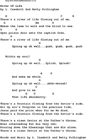 Blind Willie Mctell Chords 43 Best Music Images On Pinterest Music Music Lyrics And