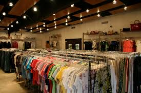 Nice Clothing Stores For Women Announcing Two New Goodwill Stores In Austin Do512 Blog