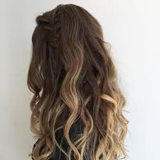 no fuss lob haircut 69 likes 6 comments beverly hills hairstylist alexkhoeunhair