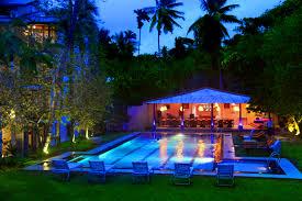 beach hotels in sri lanka sri lanka beach hotels
