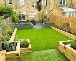 Backyard Designs Australia Garden Beds Ideas U2013 Exhort Me
