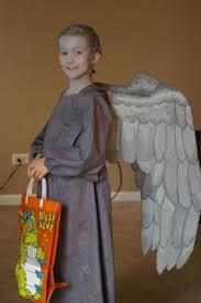 Weeping Angels Halloween Costume Weeping Angel Weeping Angels Costumes Weeping Angel Costume