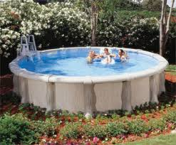 quality swimming pools