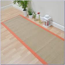 carpet runner for hallway uk rugs home design ideas e5r5mo2rkx