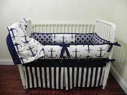 Custom Crib Bedding For Boys Just Baby Designs Custom Baby Bedding Custom Crib Bedding Custom