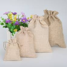 muslin favor bags popular muslin gift bags buy cheap muslin gift bags lots from