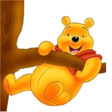 winnie pooh clip art