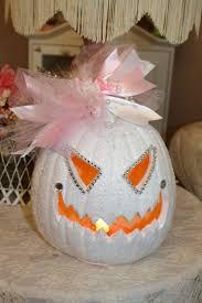 halloween lighted garland en iyi 17 fikir pumpkin lights pinterest u0027te halloween partisi