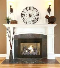 Electric Fireplace Logs Powerheat Infrared Quartz Fireplace Fireplace Design Infrared