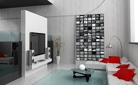 Interior Metal Wall Panels Create A Photo Wall With Metal Panels Fridgi Usa U2013 Magnetic
