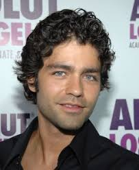 haircuts nappy hair guys the essential guide to types of curly hair for men the lifestyle