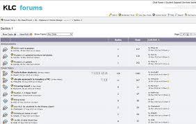Interior Design Forums by Online Diploma In Interior Design Course