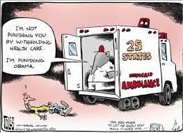 Ambulance Meme - funny ambulance clipart 24